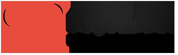 Duyum.net Logosu