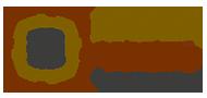 Haber Vakti Logosu